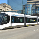 KC Streetcar:  Looking to the Future