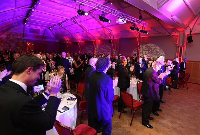 Global Light Rail Awards 2016