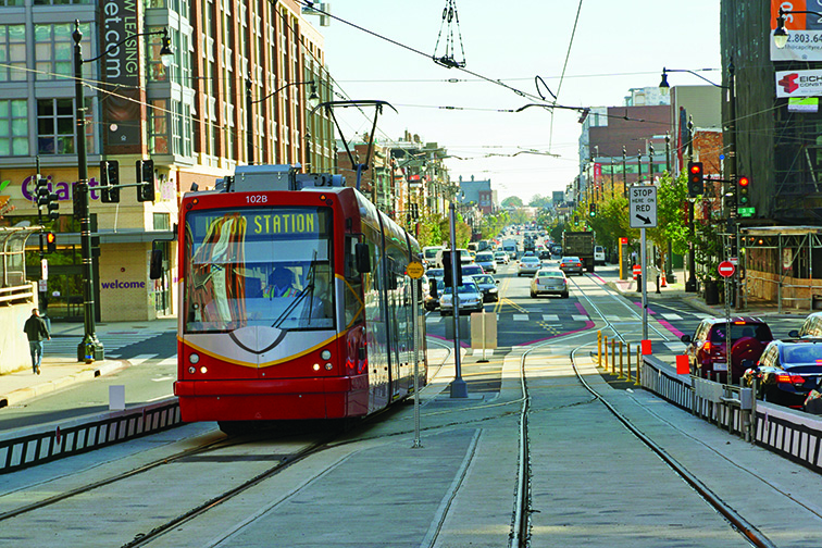 DC Streetcar developments (part two)