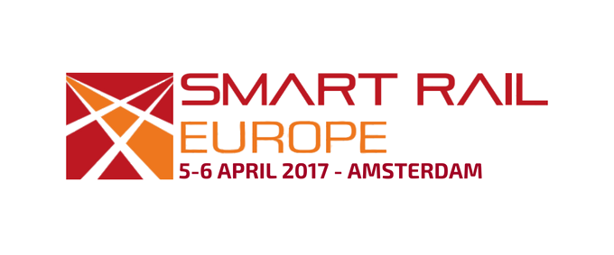 SmartRail Europe