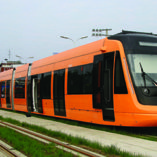 New tramways for 2017