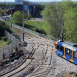 Tram-trains to Rotherham edge ever closer…