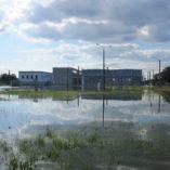 Magdeburg still feels flooding pain