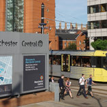 The 12th UK Light Rail Conference