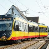 European tram-train alliance formed