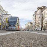 Zaragoza: The perfect advert for modern LRT