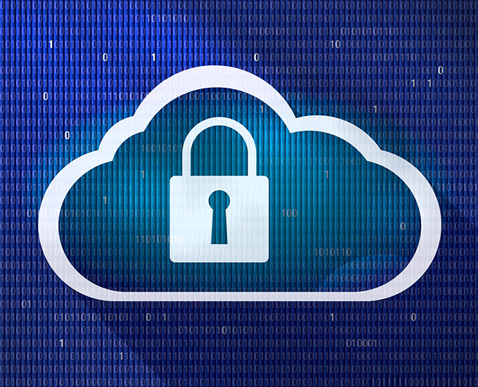 Staying safe in a digital world