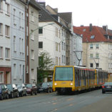 Cities reject free transport proposals