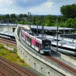 Denmark's LRT revolution