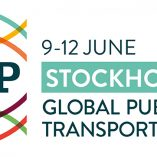 UITP Global Public Transport Summit