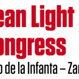 European Light Rail Congress 2021 – Zaragoza